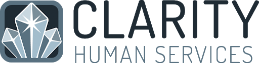Clarity-Logo